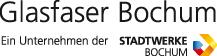Glasfaser Bochum GmbH